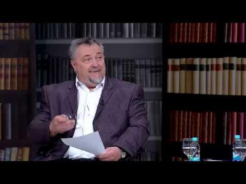 Izazovi / Tema: Da li dugovanja guse zdravstvo? (BN Televizija 2019) HD
