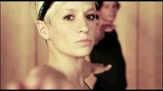 2008: Megan Rapinoe joins the Bald Faced Truth radio show