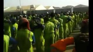 al seder group riyadh - मुफ्त ऑनलाइन वीडियो