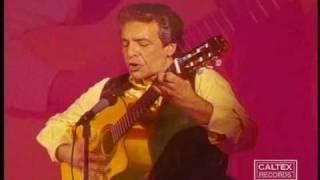 "Video thumbnail of ""Faramarz Aslani - Ghaleye Tanhaee   فرامرز اصلانی - قلعه تنهائی"""
