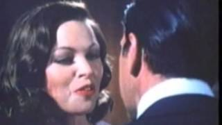 The Man With Bogart's Face Trailer 1980