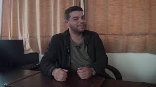 تحميل اغاني مؤسسة محمد غازي عياش كفاءات اردنية MP3