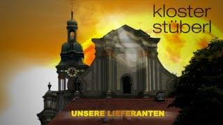 preview picture of video 'Klosterstüberl Fürstenfeldbruck - unsere regionalen Lieferanten'
