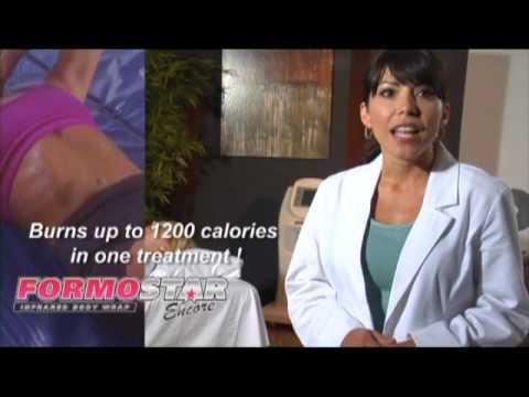 Mawalan ng timbang sa isang diyeta ng mga guhit review