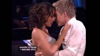 Anne Murray & Amy Grant ~  Could I Have This Dance......w/Lyrics
