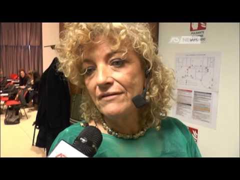Clima Pietroburgo per i pazienti ipertesi