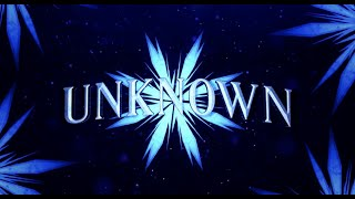 """Frozen 2 