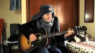 Жуки - Батарейка (переделанная песня / пародия)