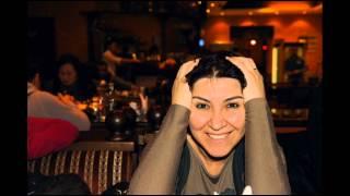 Oumeima El Khalil - Hatha   أميمة الخليل - هذا تحميل MP3