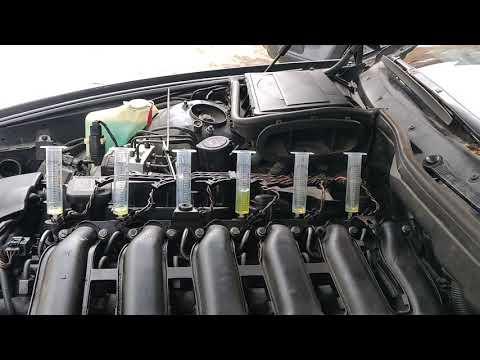 Download Bmw M57 Injector Problem Video 3GP Mp4 FLV HD Mp3 Download