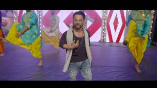 Raula  MJ  Punjabi Music Junction 2017  VS Records  Latest Punjabi Songs 2017