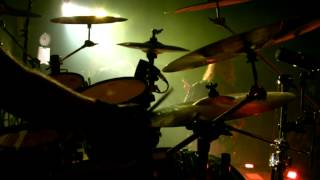Video Prayer - live, DVD Ubl