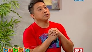 Bubble Gang: Out of tune