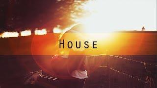TKDJS - Don't Leave (ft. AYER) [House I Free Download]