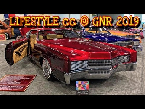 mp4 Lifestyle Car Club 2018, download Lifestyle Car Club 2018 video klip Lifestyle Car Club 2018