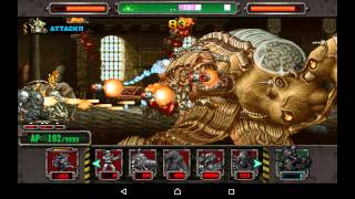 MSD metal slug defense hack hacker rootmars slug.