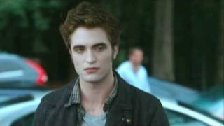 Twilight Eclipse OFFICIAL NEW | final trailer US (2010) Bella, Edward, Jacob