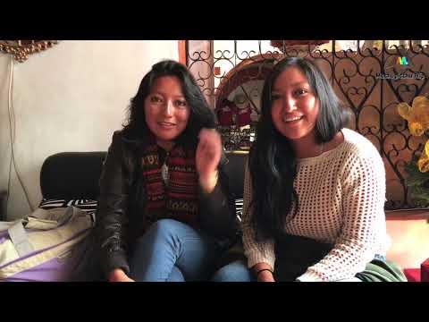 Tour 6 días en Perú