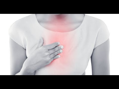 Hipertenzinis druskos poveikis