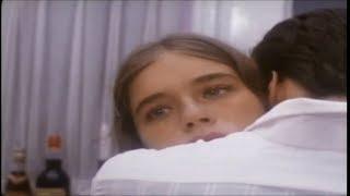 Crazy Love - Paul Anka