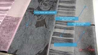 Мебельная ткань Piason Арт.: MT-00228
