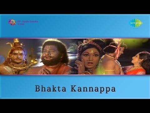 Chitra Bala Vaira Kumizhi