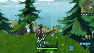 """""""Complete 3 Timed Trials"""" ALL LOCATIONS! Fortnite Week 3 Season 6 Challenges"""