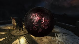 5 Things You Didn't Know about the College of Winterhold