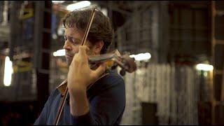 Benjamin Britten - Elegy for Solo Viola