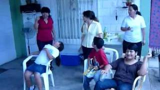 preview picture of video 'Maria del Socorro Castro Mariscal y otros.wmv'