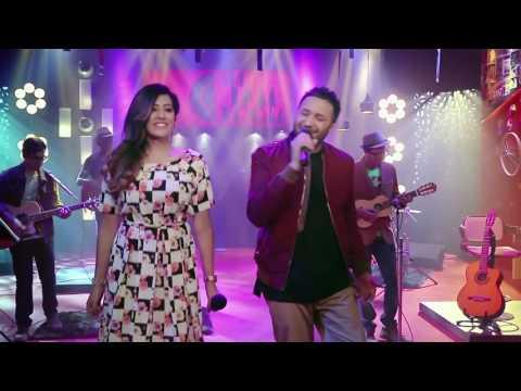 Download ek main aur ek tu by ash king amp jonita gandhi the jam hd file 3gp hd mp4 download videos