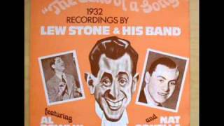 Lew Stone & His Band - Garden of Weed