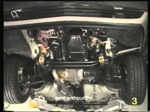 Das Niveau des Benzins im Vergaser der Vasen 2107 Videos