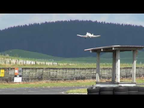 runway-closed--land-on-the-hill-tokoroa-airfield-nzto