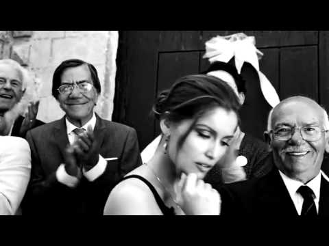 Dolce & Gabbana Commercial for Dolce & Gabbana Pour Femme, and Dolce & Gabbana Pour Homme (2012 - 2013) (Television Commercial)