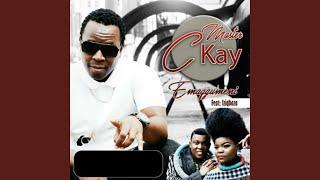 Master C Kay Emagqumeni