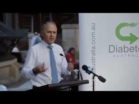 Warum Durst bei Diabetes