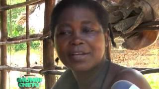 Chungu Chetu - Part 2 - Je wajua kupika konokono wa baharini?