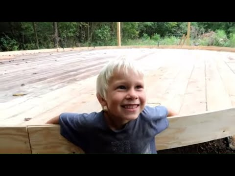 How Do Our Children Feel About Multi-Family Homesteading?