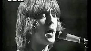 Cream White Room Live 1968 HD (Eric Clapton, Jack Bruce & Ginger Baker)