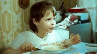 Памяти Бориса Грачевского: 21 лучший эпизод «Ералаша»