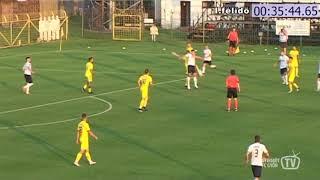 BFC SIÓFOK – GYIRMÓT FC GYŐR 2-1