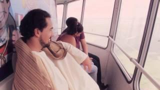 Jesús Adrián Romero - Me dice que me ama
