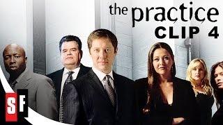Trailer The Practice