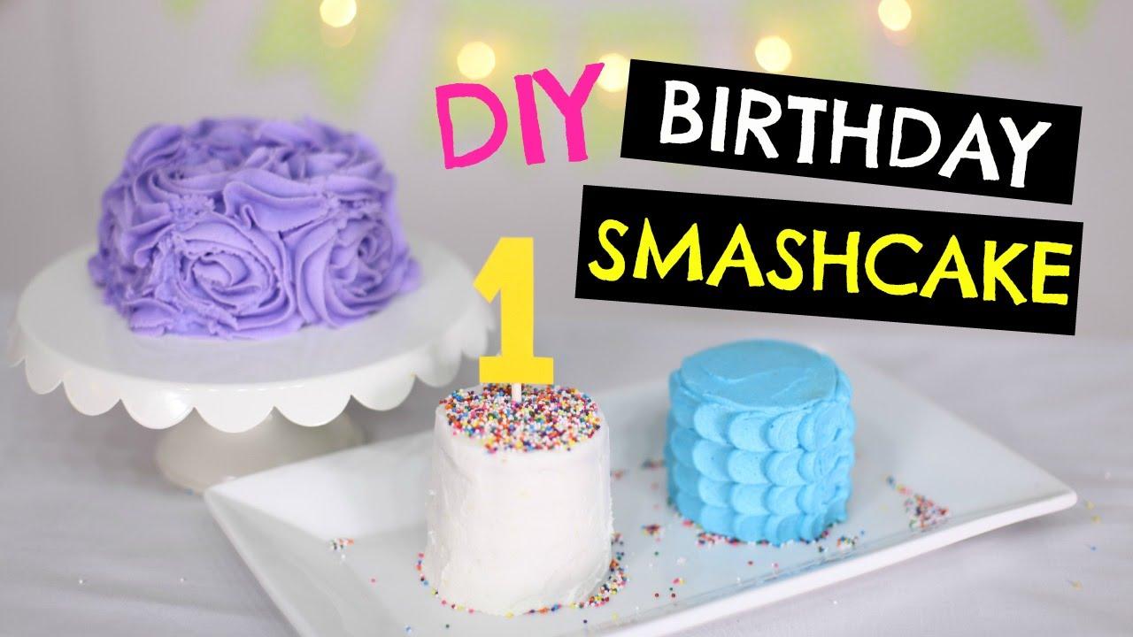 St Birthday Cake Candle