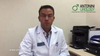 Доктор Оливерио