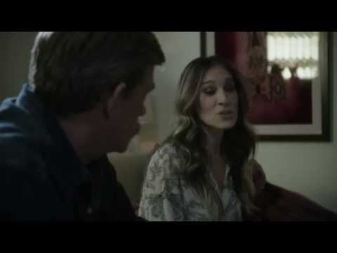 Divorce Season 1 (Full Promo)
