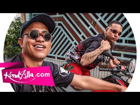 Giro Na Quebra – MC Nathan ZK e MC Digo STC