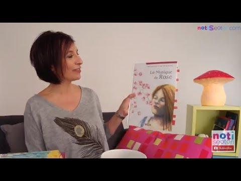 Vidéo de Sandrine-Marie Simon