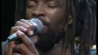 Lucky Dube Live Part6